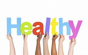 New Year! Healthier Employees! | Robert Taylor Group  Healthy