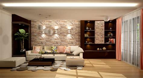 canapé d angle original la salle de séjour en beige