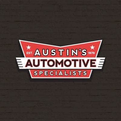 Boat Repair Brenham Tx by S Automotive Specialists Home