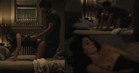 Watch Shiri Appleby Leak Porn In Hd Fotos Daily Updates