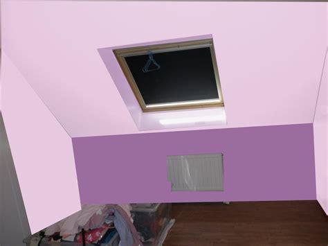 agrandir une chambre agrandir avec peinture maison design bahbe com
