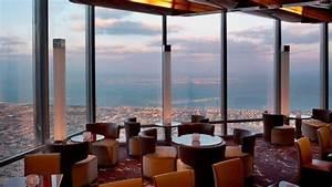 World's highest restaurants | Fox News