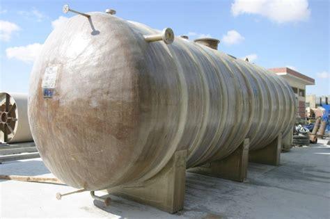 tanks glass reinforced polyester grp multi purpose fiberstrong underground  aboveground