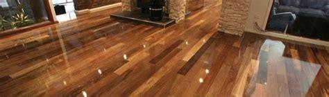 epoxy flooring wood epoxy resin systems epoxy adhesives epoxy garage paint garage floor repair new york