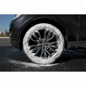 Oscaro Pneu Auto : brillant pneu ~ Louise-bijoux.com Idées de Décoration
