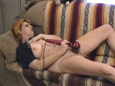 Busty Zoophile Banged By Her Lovely Black Doggy Zoo Tube 1