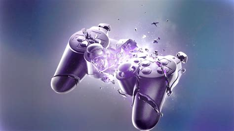 playstation controller wallpaper  images