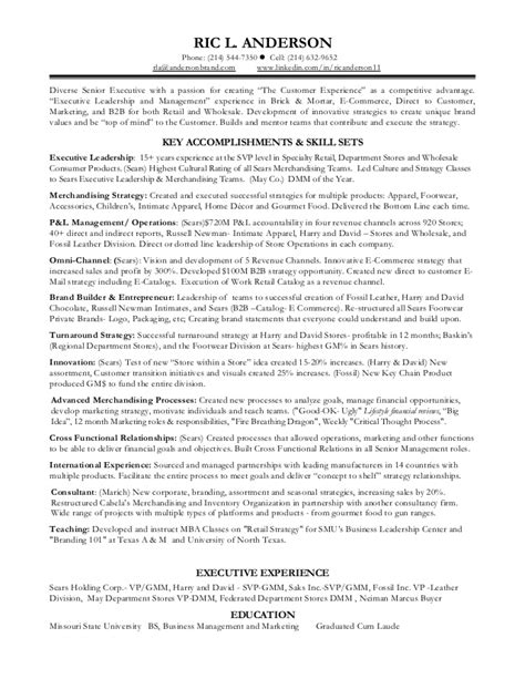 What Are Skill Sets On A Resume by Andersonric Skill Set Resume