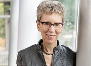 women in career lessons i learned from terry gross