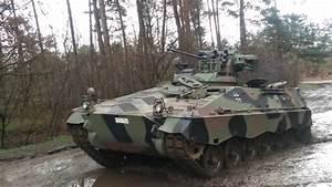 Modell Panzer Selber Bauen : panzer fahren in nrw nordrhein westfalen alle infos im ~ Jslefanu.com Haus und Dekorationen