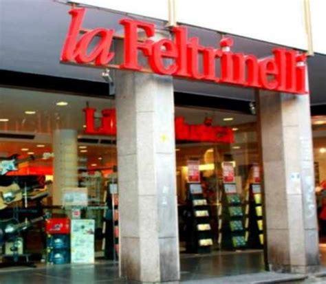 libreria feltrinelli treviso il festival di sanremo continua grazie a lafeltrinelli