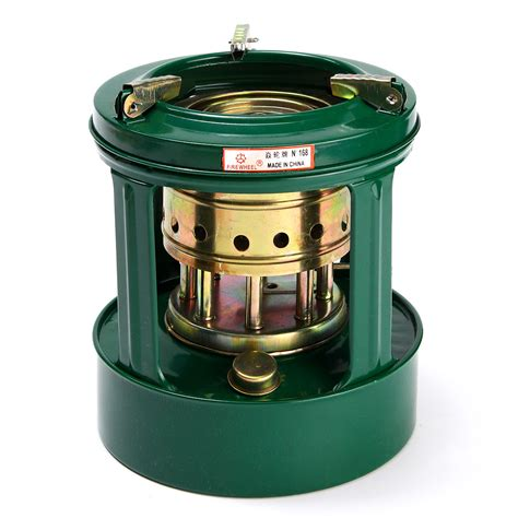 Kerosene L Wicks by Outdoor Portable Kerosene Stove 8 Wicks Cing Picnic