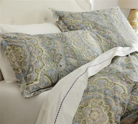 pottery barn bedding sets organic duvet cover contemporary duvet covers