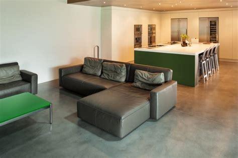 betonboden preis pro m2 beton 187 alle infos zum thema