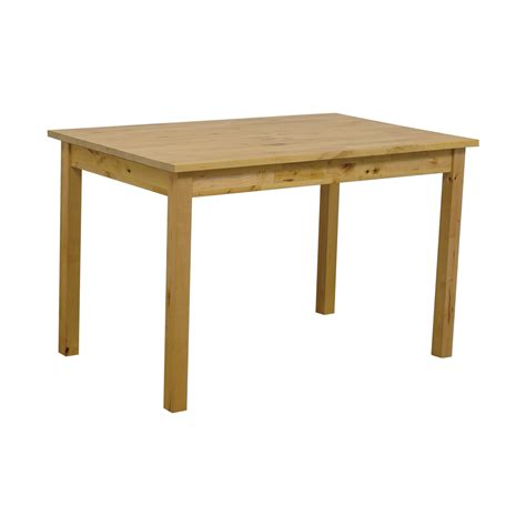 Furniture Dining Room Tables by 55 Ikea Ikea Dining Room Table Tables