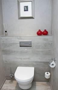 Kleines Gäste Wc Gestalten : gaste wc gestalten ideen kleines bad greenvirals style ~ Markanthonyermac.com Haus und Dekorationen