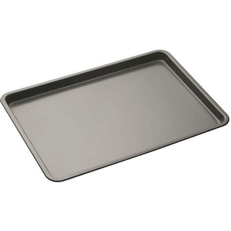 baking tray masterclass non stick jarrold