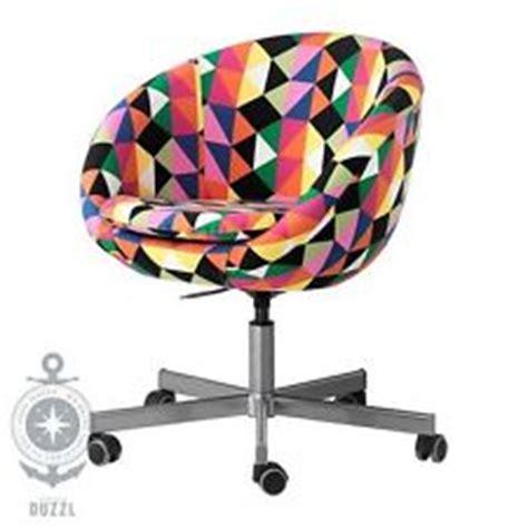 skruvsta swivel chair ebay ikea schreibtischstuhl m 246 bel wohnen ebay