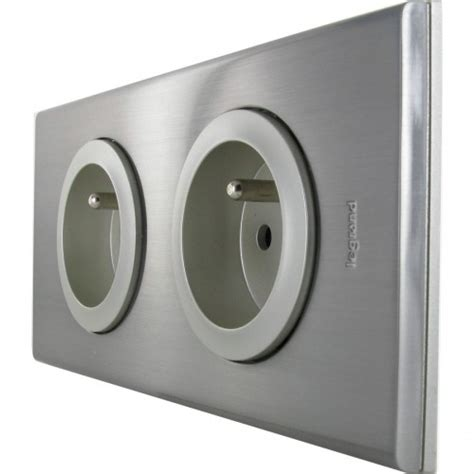 hauteur prise de courant cuisine hauteur de prise de courant norme et technique d