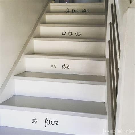 stickers pour marche d escalier stickers pour marche d escalier atlub