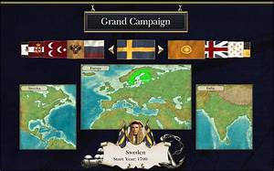 Empire Total War Warpath Quotes. QuotesGram