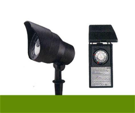 12 volt flagpole lighting kit outdoor flagpole lighting