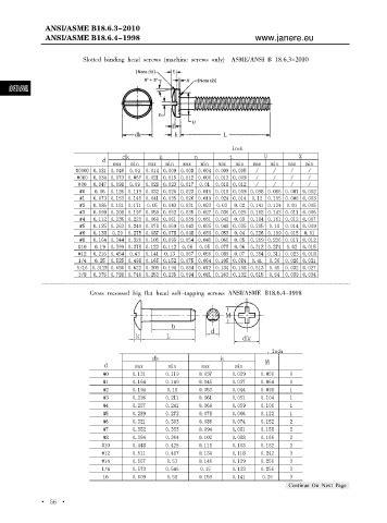 Page 92 - Janere Catalogue