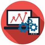 Icon Denodo Fabric Virtualization Enterprise Q2 Wave