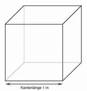 Kantenlänge Würfel Berechnen : swr warum feuer l schen rechenbeispiel w rfeloberfl chen ~ Themetempest.com Abrechnung