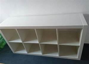Kallax Regal Ikea : ikea regal kallax swalif ~ Michelbontemps.com Haus und Dekorationen