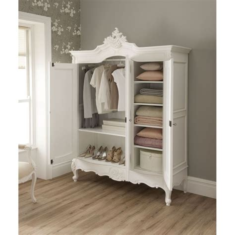 Baby Armoire by Best 25 Antique Wardrobe Ideas On Eclectic Baby