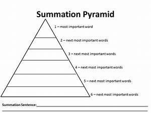 how to write body paragraphs in argumentative essay how to write body paragraphs in argumentative essay how to write body paragraphs in argumentative essay