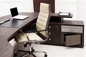 where, can, i, buy, used, office, furniture, , , answered, by, a, local, expert