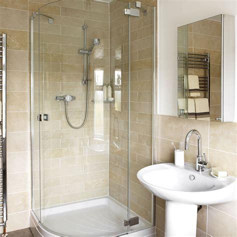 bathroom shower ideas for small bathrooms small bathroom ideas small bathroom decorating ideas