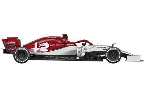 f1 teams 2019 alfa romeo f1 team 2019 formula 1 2019 season preview