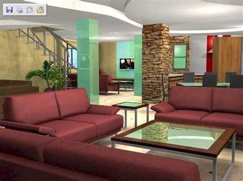 Hexagonal Sofa by Decoracion Interiores Living Comedor Decoracion