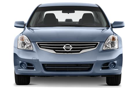 car nissan altima 2012 nissan altima reviews and rating motor trend