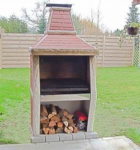 Grille De Barbecue Grande Taille : andes taille 1 barbecues argentins ~ Melissatoandfro.com Idées de Décoration