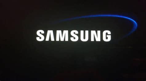 samsung logo images