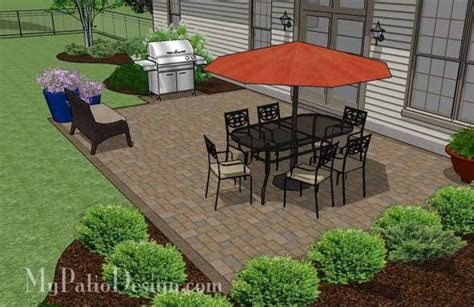 Large Rectangular Paver Patio Design  Download Plan. Patio Furniture Best Time To Buy. Patio And Deck Pics. Patio Furniture Store In Ontario Ca. Patio Chair Sling Replacement Canada. Cheap Second Hand Patio Furniture. Hampton Bay Patio Furniture Quality. Rattan Patio Furniture Usa. Outdoor Patio Furniture Sets Ikea