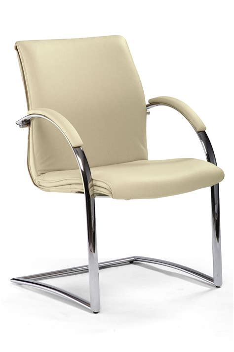 bureau rang rang host chaise visiteur de bureau directionnel avec