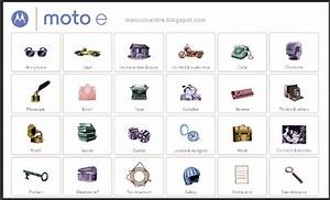 Motorola Moto E Manual Pdf Download