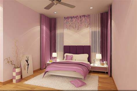 15 Year Old Room Ideas  Home Design
