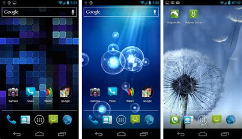 Anime Live Wallpaper For Samsung Galaxy Y - descargar los live wallpapers samsung galaxy s3 para