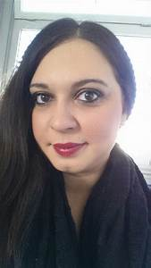 Mein Foto Xxl : mein xxl outfit tipp wild 39 n maxi incurvy plus size fashion blog ~ Orissabook.com Haus und Dekorationen