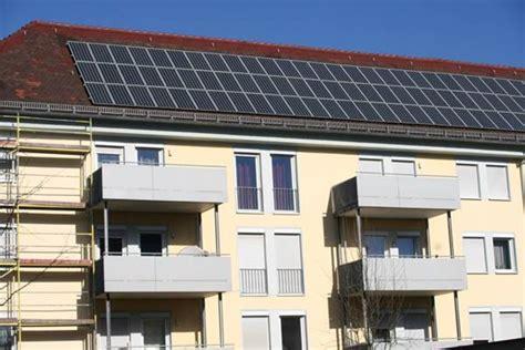 Photovoltaik Eigenverbrauch Solarstrom Lohnt Sich by Finanzministerium Regelt Umsatzsteuer Auf Pv