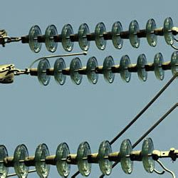 erdf si鑒e social ufc que choisir quot le réseau électrique se dégrade edf s 39 enrichi quot gt electricité enerzine com