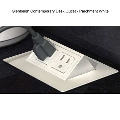 desk outlets desk power outlet desk power socket cableorganizer