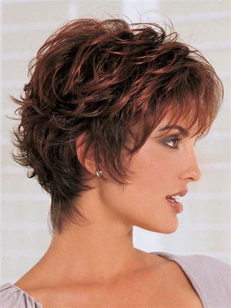 power synthetic wig  revlon