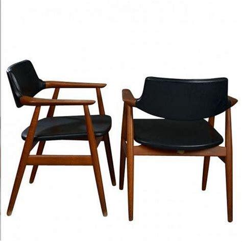 design danese arredamento roma tavolo danese con sedie